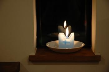 candle kaltio.jpg